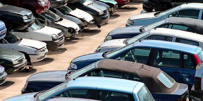 Just How Unjust Vendors Wished To Obtain Even More Cash for Cars